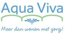 Jeu de Boules en Schaken op het plein van Aqua Viva